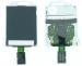 LCD displej Alcatel OT756 -LCD displej Alcatel pro Váš mobilní telefon v nejvyšší možné kvalitě.Pro mobilní telefony :Alcatel OT 756- jednoduchá montáž LCD