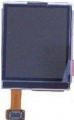 LCD displej Nokia N-GAGE QD-Originální LCD displej pro mobilní telefony Nokia N-GAGE QD