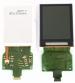 LCD displej Sony-Ericsson K700 -LCD displej Sony-Ericsson pro Váš mobilní telefon v nejvyšší možné kvalitě.Pro mobilní telefony :Sony - Ericsson K700- jednoduchá montáž LCD