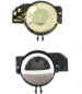 Siemens buzzer CX65/A55/C55/S55/C65/66/M55/65 -Buzzer (zvonek) pro Siemens SC65/C66/CX65/S55/M55/M65/A70