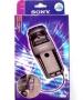 Držák do auta Sony J7 originál -Držák do auta Sony J7 originál Originální držák mobilního telefonu Sony J7 zajišťuje pohodlné uložení telefonu ve vozidle.