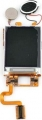 LCD displej Samsung E700-LCD displej Samsung pro Váš mobilní telefon v nejvyšší možné kvalitě.Pro mobilní telefony :Samsung E700- jednoduchá montáž LCD
